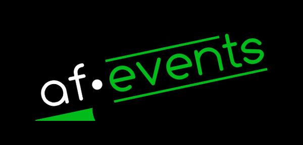 AF EVENTS